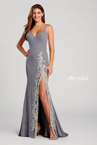 Ellie Wilde Style #EW120044