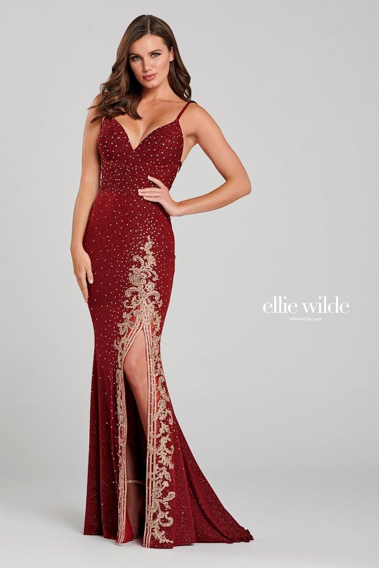Ellie Wilde EW120044
