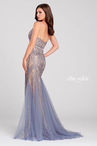 Ellie Wilde EW120045