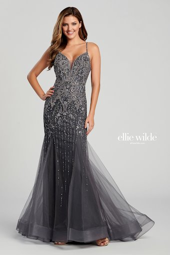 Ellie Wilde EW120046