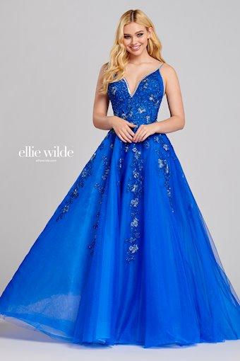 Ellie Wilde EW120047