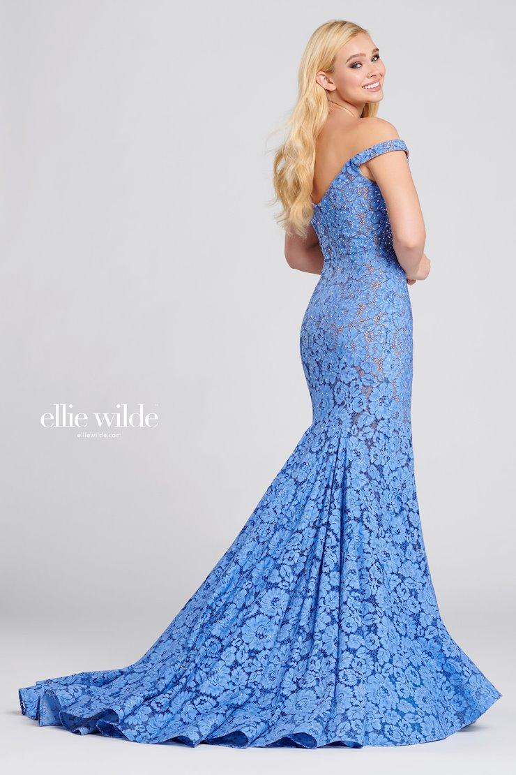 Ellie Wilde Style #EW120048