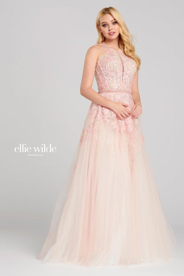 Ellie Wilde Style #EW120051