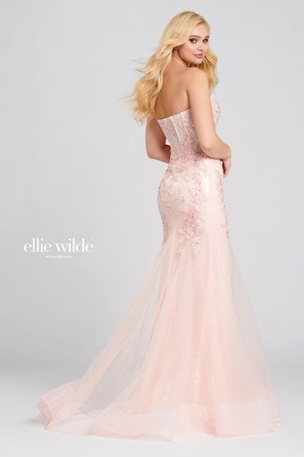 Ellie Wilde Style #EW120052