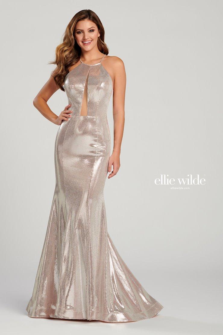 Ellie Wilde EW120056