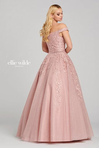 Ellie Wilde EW120057