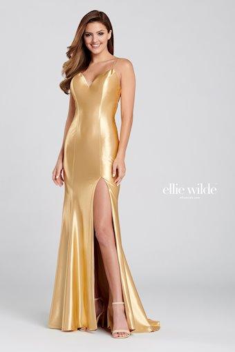 Ellie Wilde EW120061