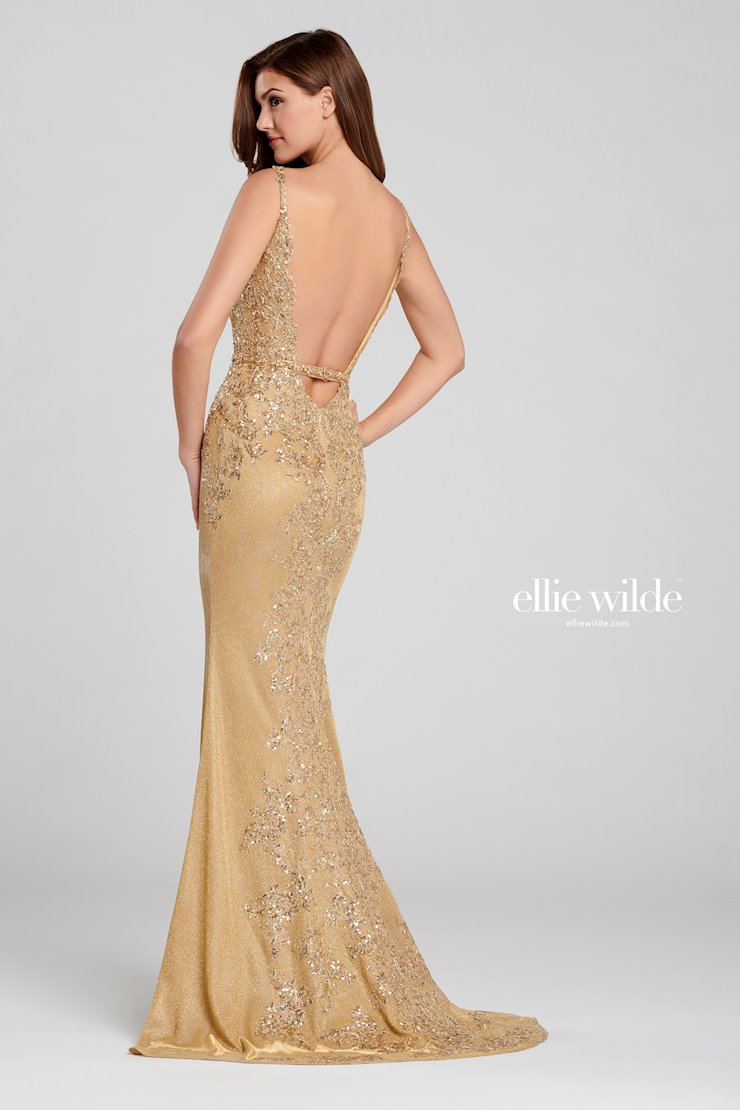 Ellie Wilde EW120062