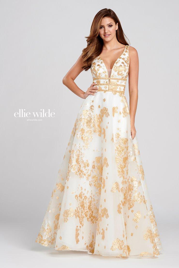 Ellie Wilde EW120063
