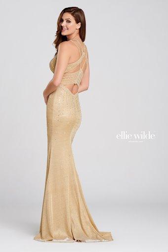 Ellie Wilde EW120066