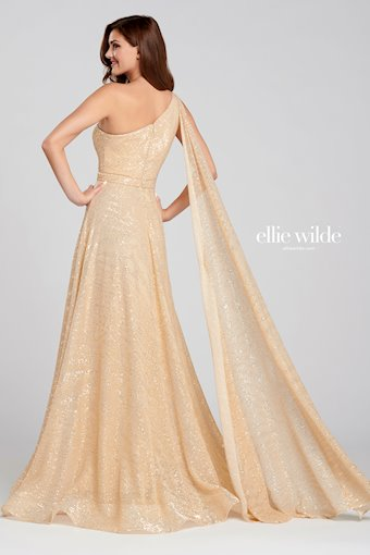 Ellie Wilde Style: EW120067