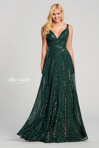 Ellie Wilde EW120069