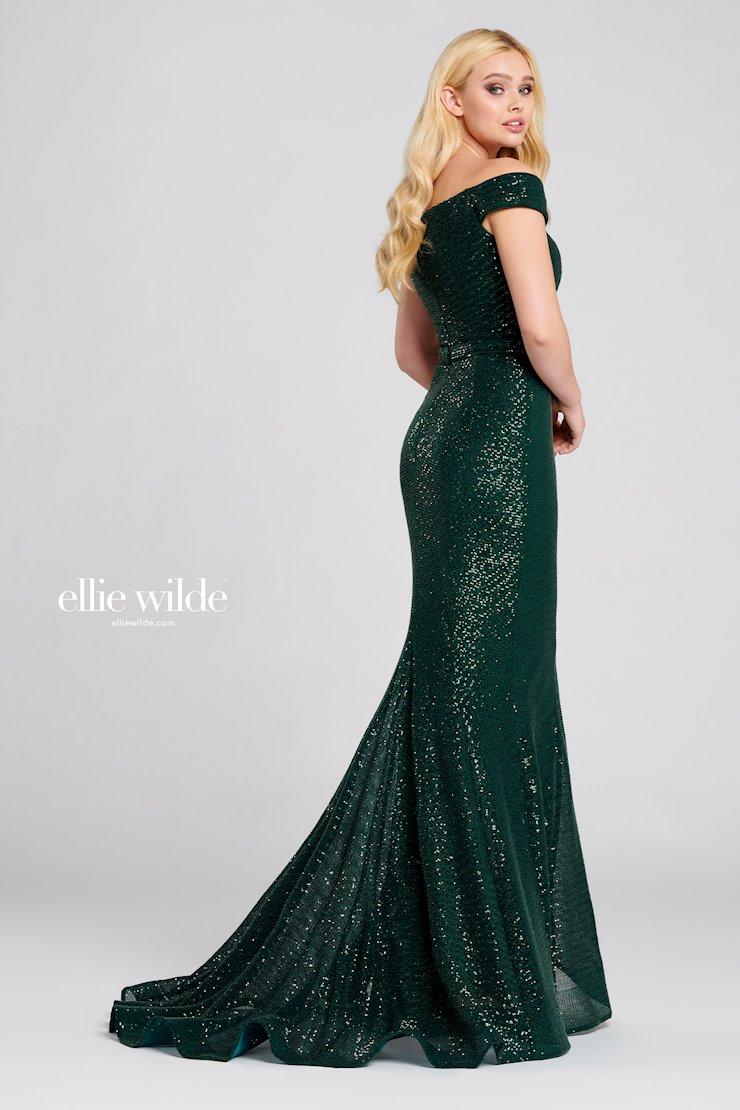 Ellie Wilde Style #EW120070