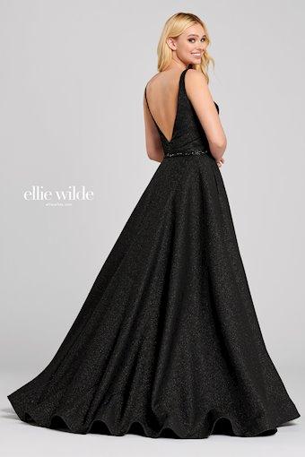 Ellie Wilde Style #EW120071
