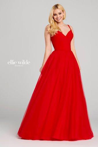 Ellie Wilde Style EW120072