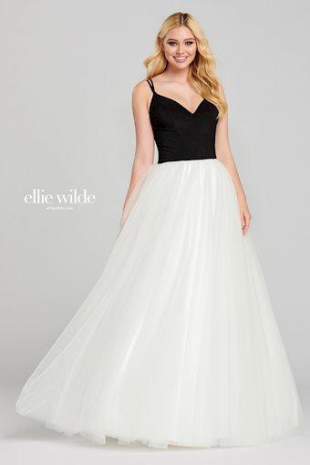 Ellie Wilde EW120072