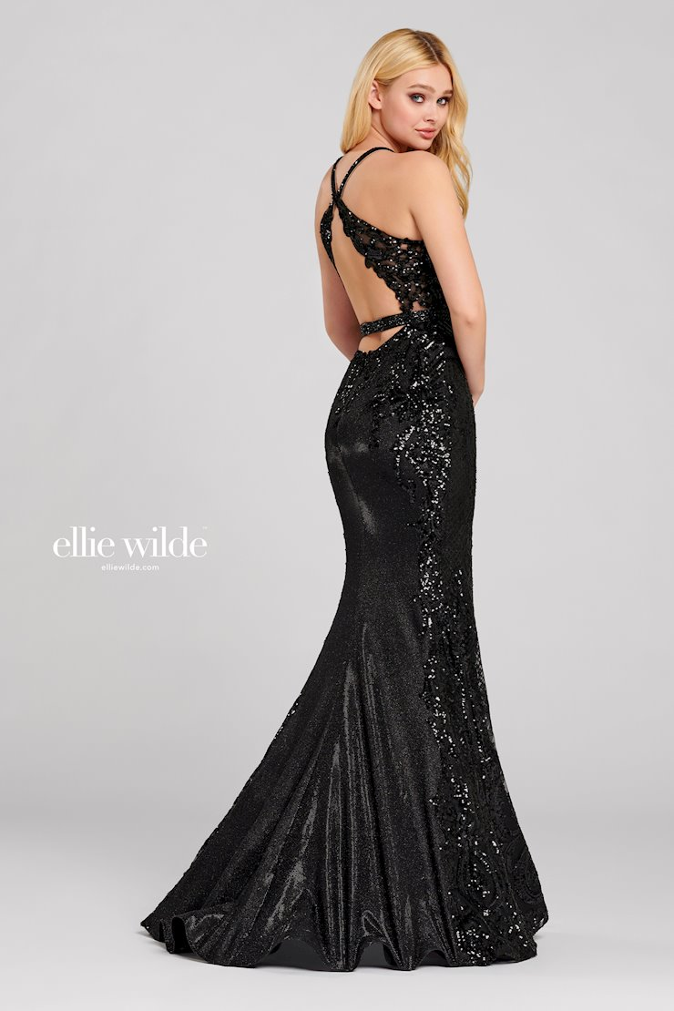Ellie Wilde Style #EW120073