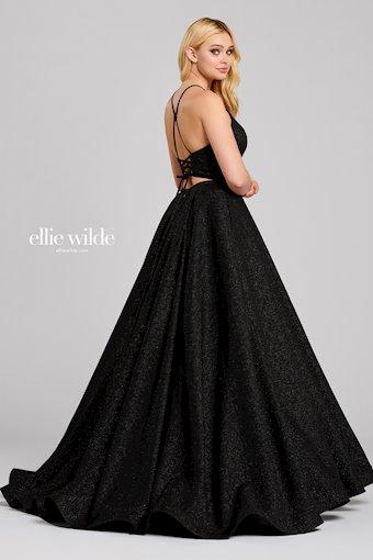 Ellie Wilde Style: EW120074