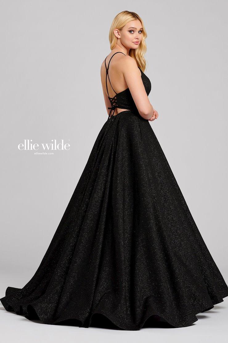 Ellie Wilde Style #EW120074