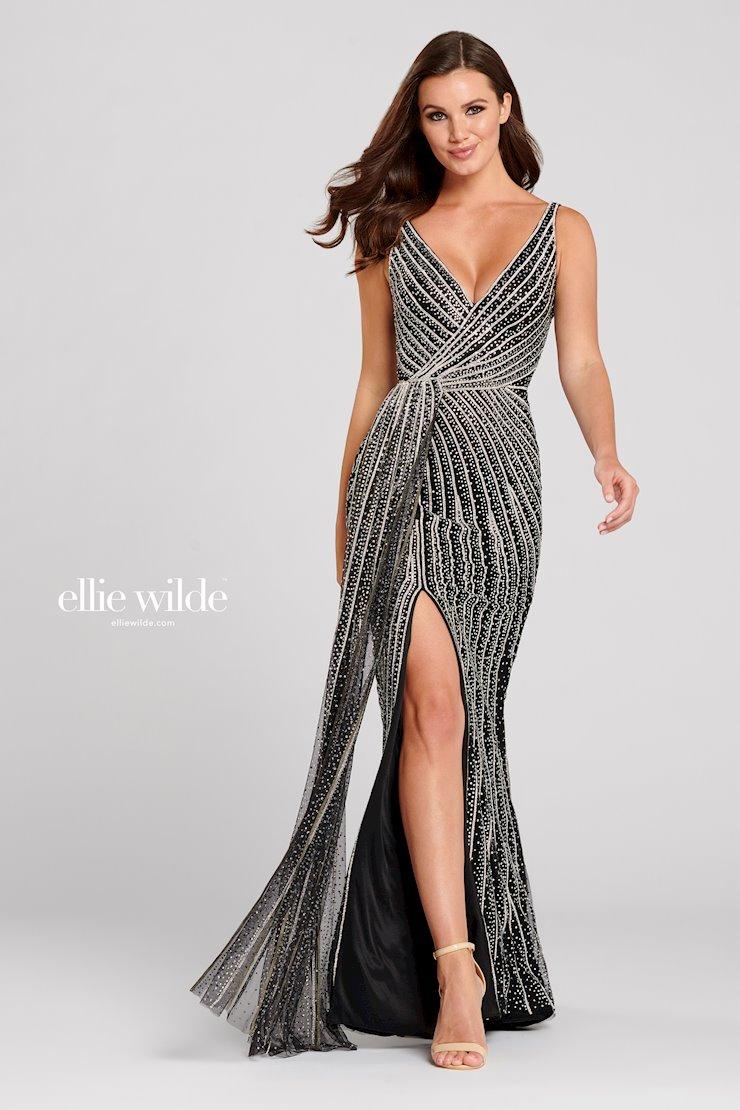 Ellie Wilde Style #EW120076 Image