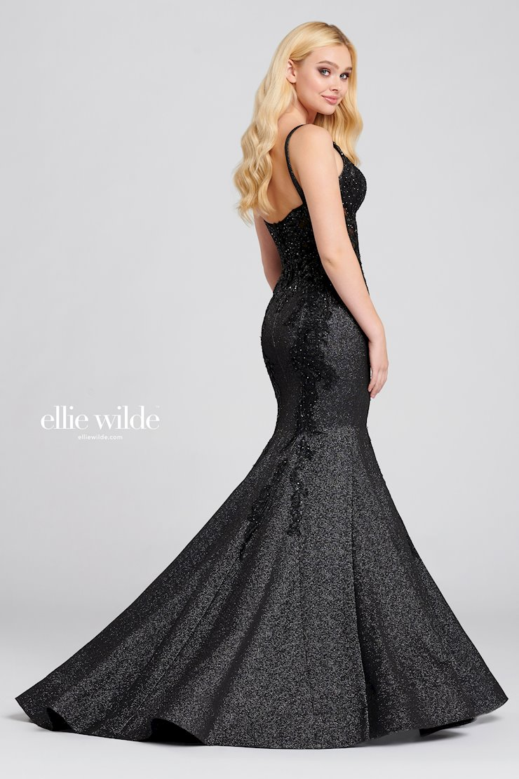 Ellie Wilde Style #EW120080