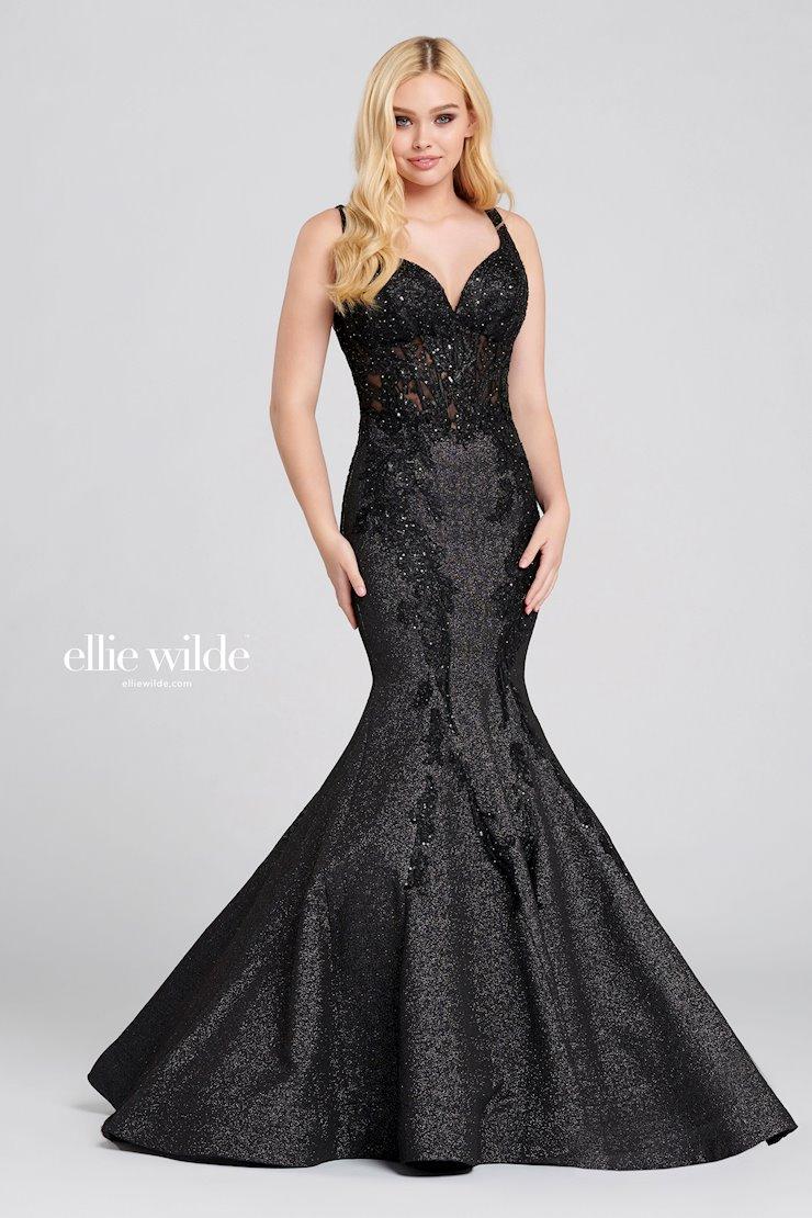 Ellie Wilde Style EW120080  Image