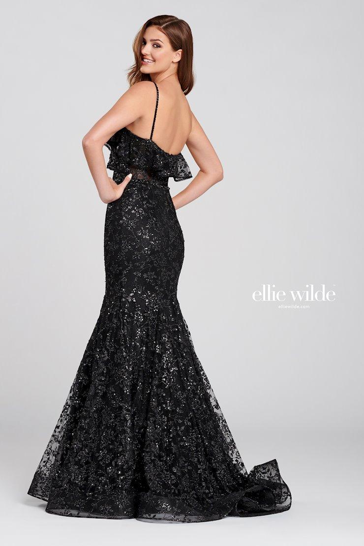 Ellie Wilde EW120082