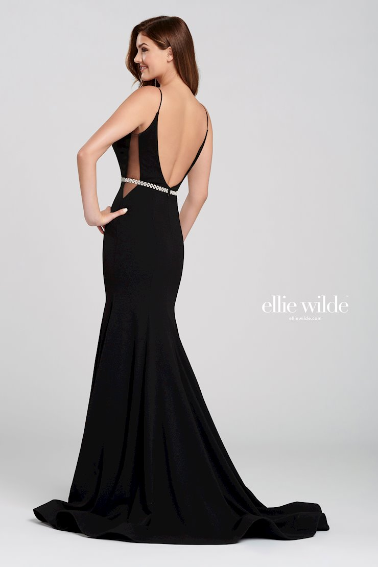 Ellie Wilde EW120083