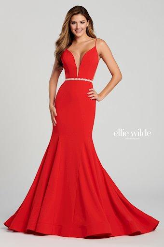 Ellie Wilde Style #EW120083