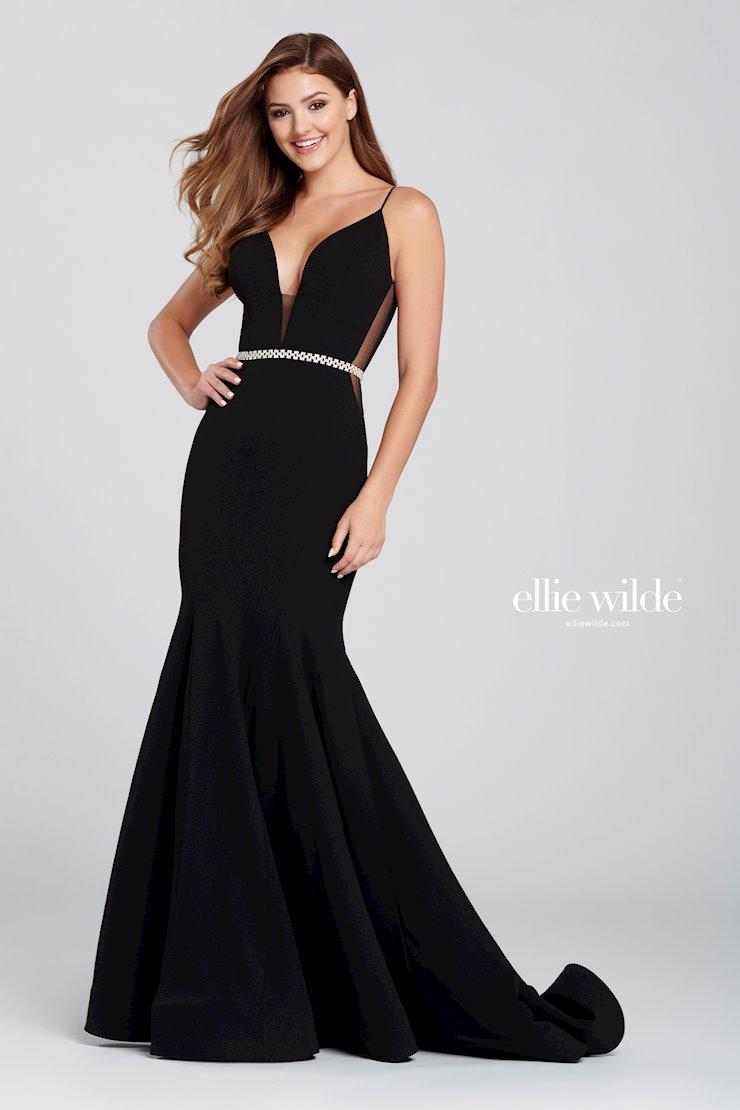 Ellie Wilde EW120083 Image