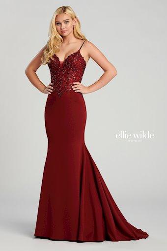 Ellie Wilde Style #EW120084