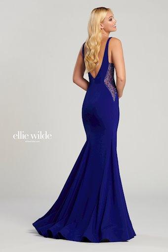 Ellie Wilde Style #EW120085