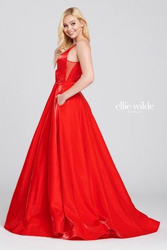 Ellie Wilde Style #EW120087