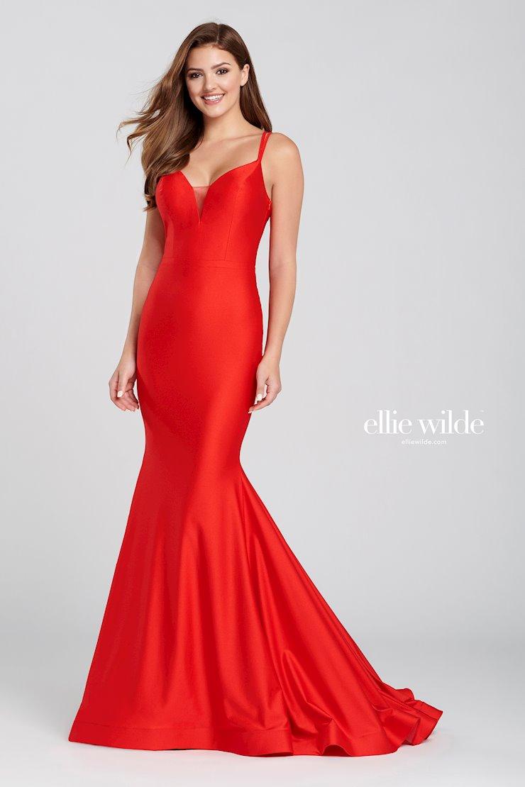 Ellie Wilde EW120088