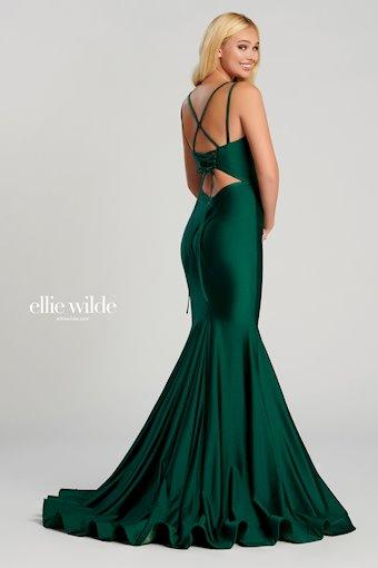 Ellie Wilde Style #EW120088