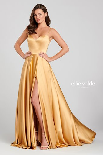 Ellie Wilde Style EW120091