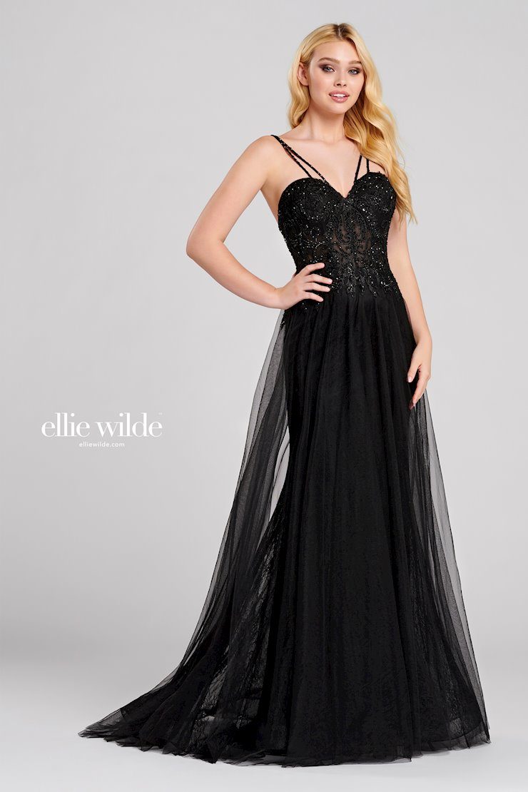 Ellie Wilde EW120092