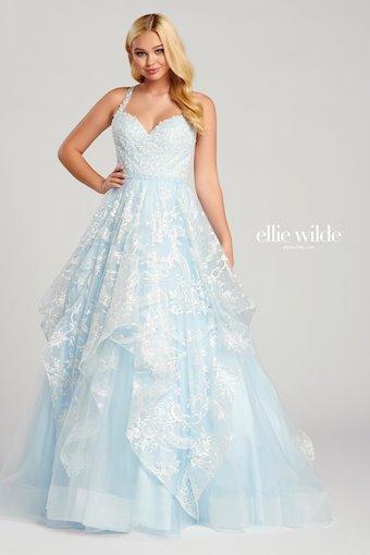 Ellie Wilde Style: EW120093