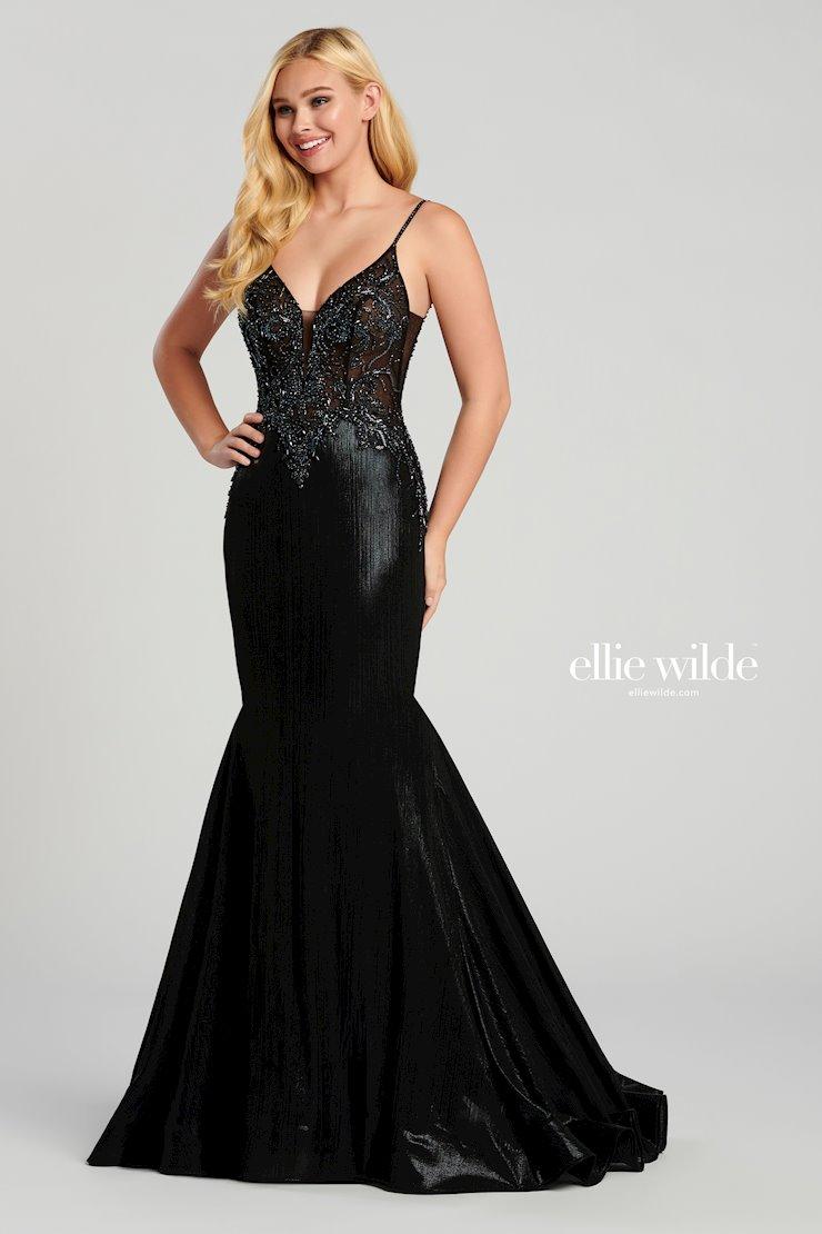 Ellie Wilde EW120095
