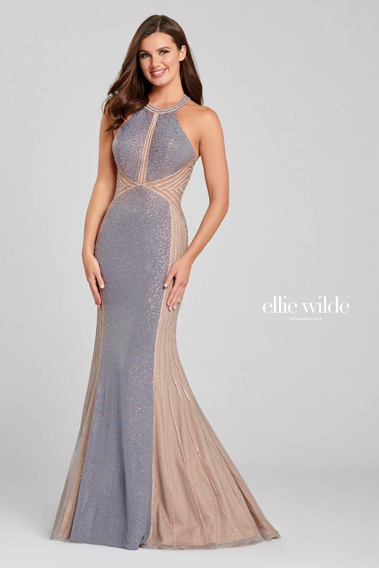 Ellie Wilde Style #EW120096 Image