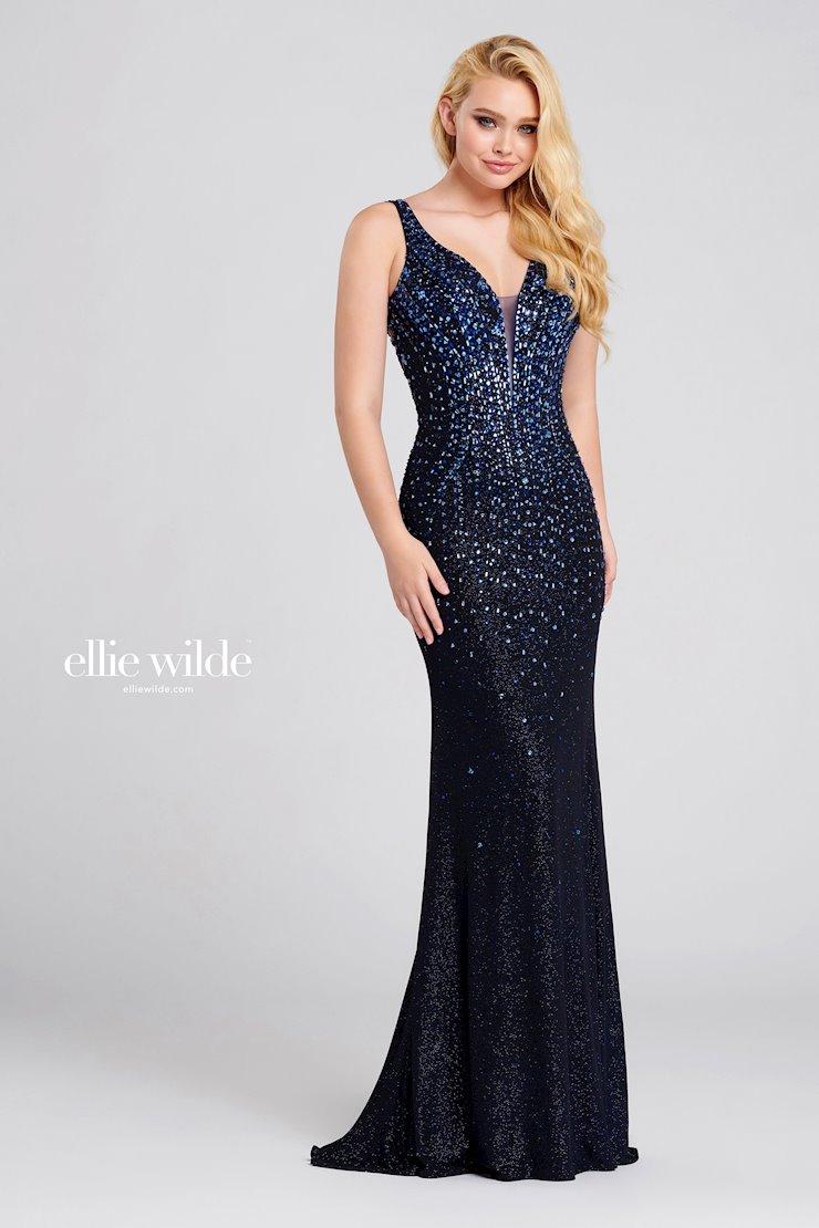 Ellie Wilde EW120100