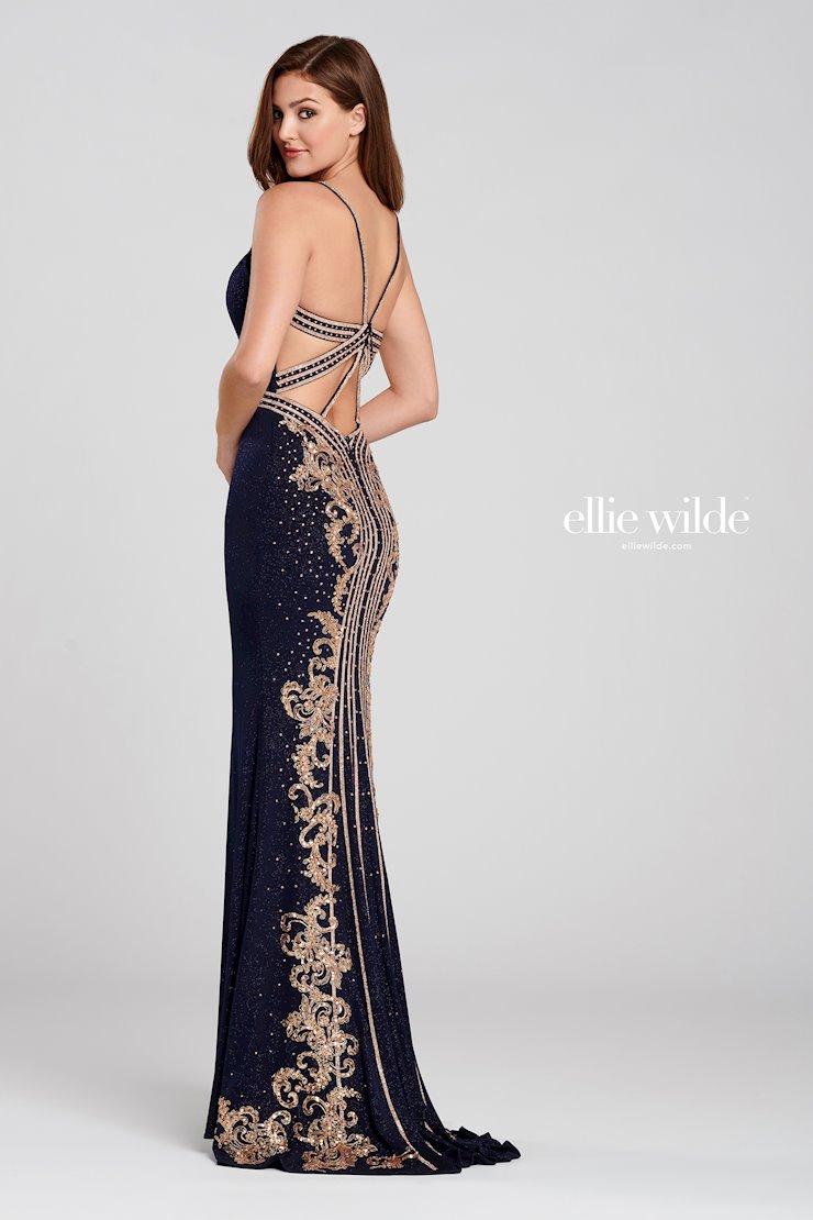 Ellie Wilde Prom Dresses EW120103