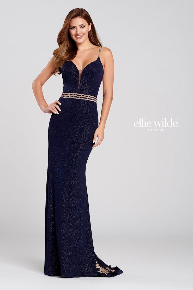 Ellie Wilde Style #EW120103