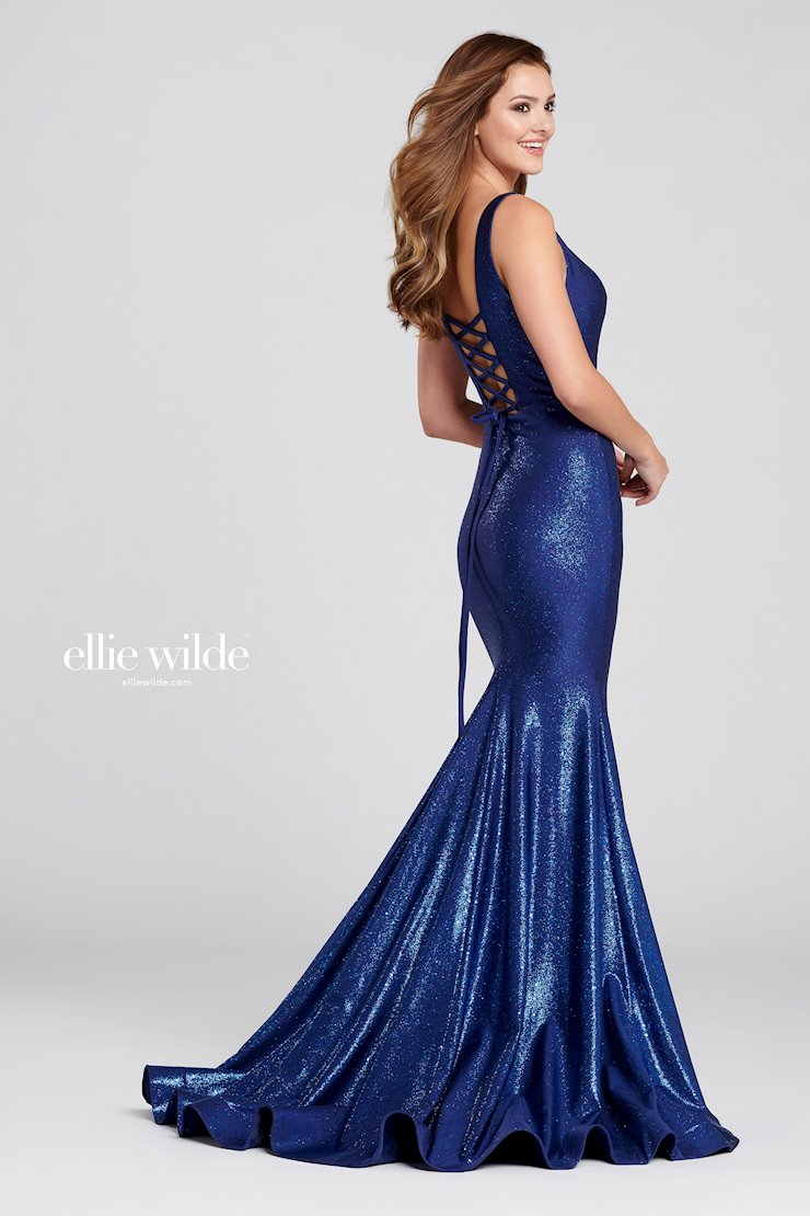 Ellie Wilde #EW120105 Image