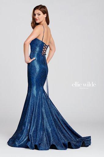 Ellie Wilde Style #EW120109