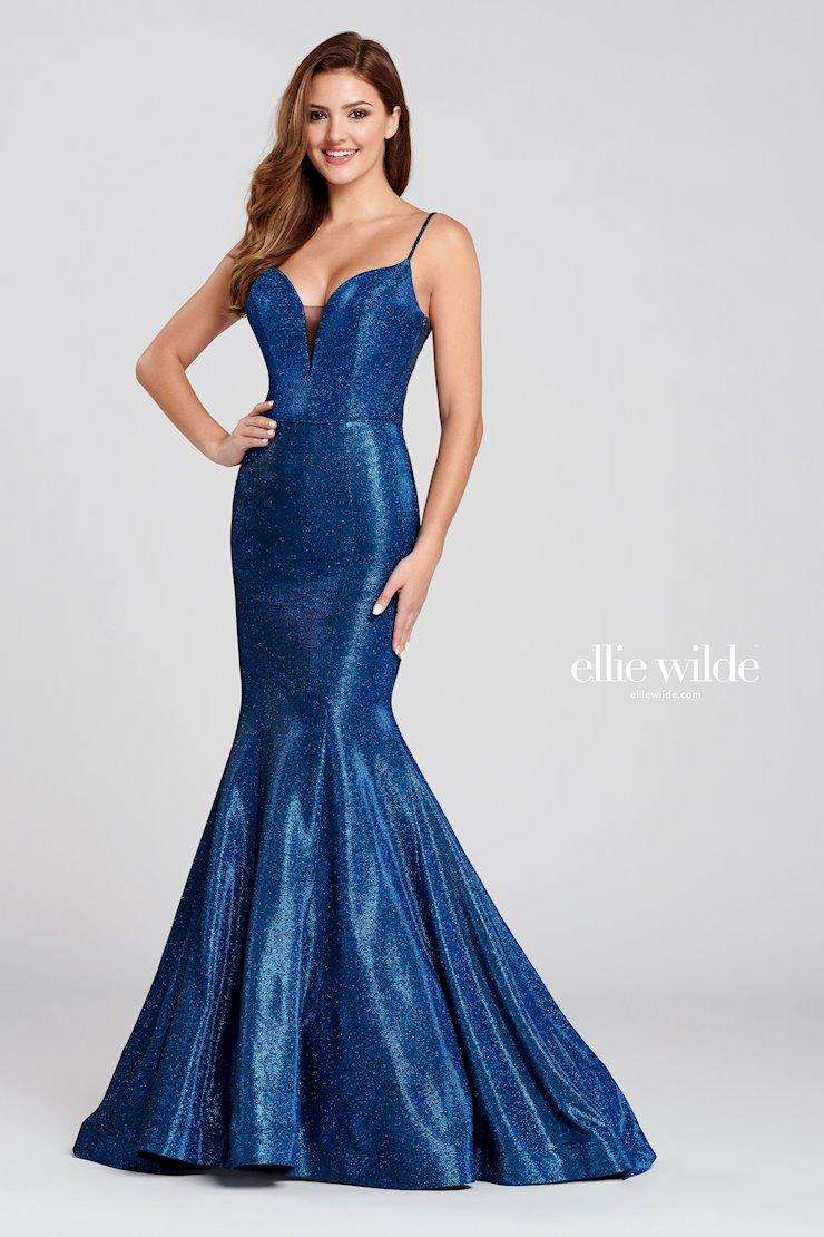 Ellie Wilde Prom Dresses EW120109