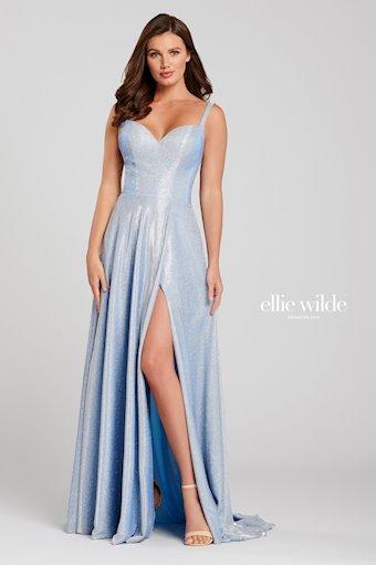 Ellie Wilde Style #EW120110