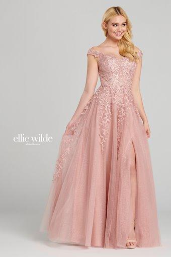 Ellie Wilde EW120114