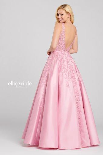 Ellie Wilde Style EW120115