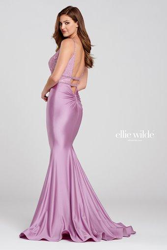 Ellie Wilde EW120117